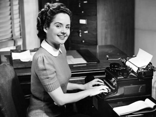 Girl Typing.jpg